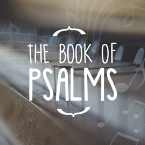 Psalm 42-43