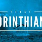 1 Corinthians 1vs18-31